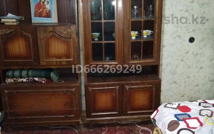 1 комната, 15 м², Жумабаева 87а за 30 000 〒 в Алматы, Турксибский р-н