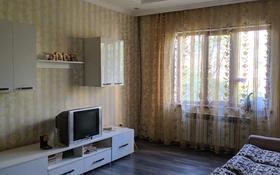 2-комнатная квартира, 48 м², 2/5 этаж, мкр Север — Шаяхметова за 15.8 млн 〒 в Шымкенте, Енбекшинский р-н