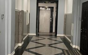 3-комнатная квартира, 105 м², 4/4 этаж, Ержанова 18/6 за 47 млн 〒 в Караганде, Казыбек би р-н