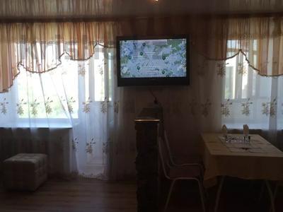 1-комнатная квартира, 34 м², 9/9 этаж помесячно, Толстого 82 — Кутузова за 65 000 〒 в Павлодаре