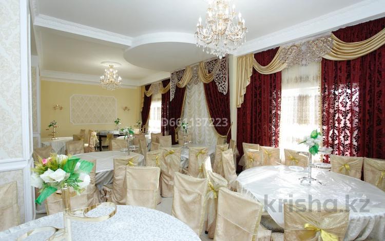 8-комнатный дом посуточно, 280 м², 10 сот., Алматы р-н за 70 000 〒 в Нур-Султане (Астана), Алматы р-н