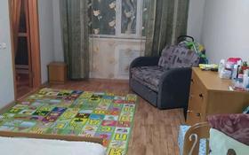 2-комнатная квартира, 48.5 м², 3/5 этаж, мкр Пришахтинск, 23й микрорайон 34 за 6.9 млн 〒 в Караганде, Октябрьский р-н