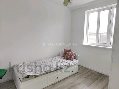 4-комнатный дом, 80 м², 6 сот., 6 квартал за 25 млн 〒 в Иргелях