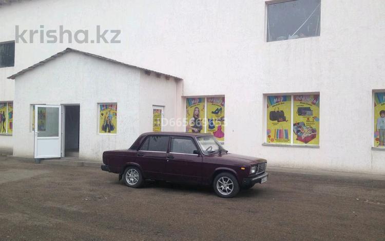 Магазин площадью 1200 м², улица Победы 11 б за 35 млн 〒 в Сергеевке