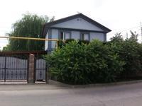 4-комнатный дом, 85 м², 5 сот.