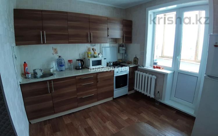 2-комнатная квартира, 54 м², 5/5 этаж, Болатбаева 28 за 13 млн 〒 в Петропавловске