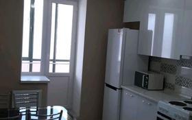 1-комнатная квартира, 45 м², 8/9 этаж помесячно, Сыганак 53 — Туран за 120 000 〒 в Нур-Султане (Астана)