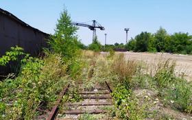 Промбаза 1 га, Защита за 60 млн 〒 в Усть-Каменогорске