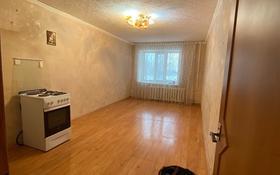 1-комнатная квартира, 19 м², 1/5 этаж, Горького 29 за 3.5 млн 〒 в Кокшетау