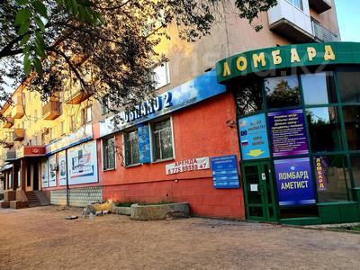 Магазин площадью 20 м², Бухар-Жырау 70 за 100 000 〒 в Караганде — фото 4