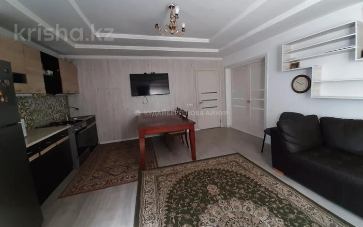 5-комнатный дом, 160 м², 7 сот., Шокая 145 за 28 млн 〒 в Алматы, Медеуский р-н