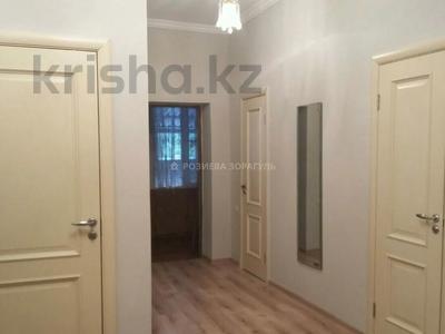 5-комнатный дом, 255 м², 6 сот., Мкр Алмас за 89 млн 〒 в Алматы, Ауэзовский р-н — фото 14
