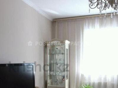 5-комнатный дом, 255 м², 6 сот., Мкр Алмас за 89 млн 〒 в Алматы, Ауэзовский р-н — фото 15