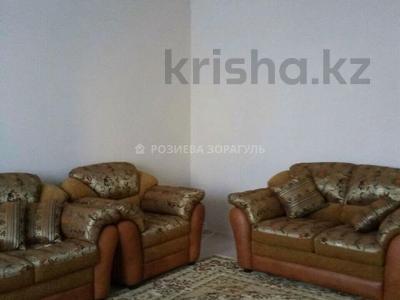5-комнатный дом, 255 м², 6 сот., Мкр Алмас за 89 млн 〒 в Алматы, Ауэзовский р-н — фото 16