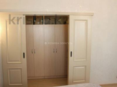5-комнатный дом, 255 м², 6 сот., Мкр Алмас за 89 млн 〒 в Алматы, Ауэзовский р-н — фото 17