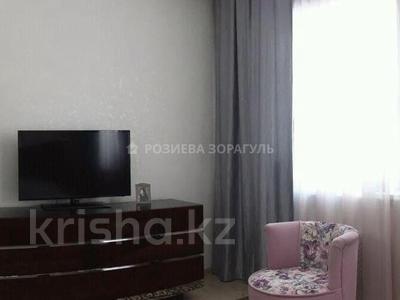 5-комнатный дом, 255 м², 6 сот., Мкр Алмас за 89 млн 〒 в Алматы, Ауэзовский р-н — фото 18
