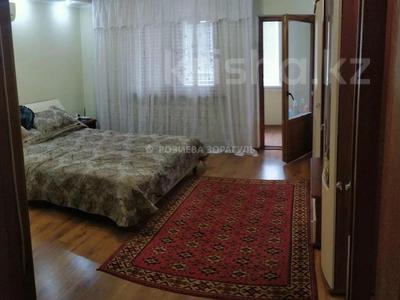 5-комнатный дом, 255 м², 6 сот., Мкр Алмас за 89 млн 〒 в Алматы, Ауэзовский р-н — фото 5