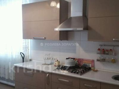 5-комнатный дом, 255 м², 6 сот., Мкр Алмас за 89 млн 〒 в Алматы, Ауэзовский р-н — фото 20