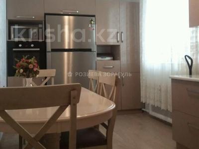 5-комнатный дом, 255 м², 6 сот., Мкр Алмас за 89 млн 〒 в Алматы, Ауэзовский р-н — фото 21