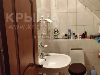 5-комнатный дом, 255 м², 6 сот., Мкр Алмас за 89 млн 〒 в Алматы, Ауэзовский р-н — фото 6