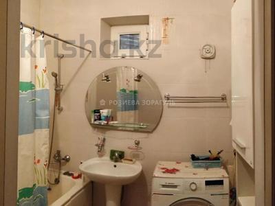 5-комнатный дом, 255 м², 6 сот., Мкр Алмас за 89 млн 〒 в Алматы, Ауэзовский р-н — фото 7