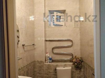 5-комнатный дом, 255 м², 6 сот., Мкр Алмас за 89 млн 〒 в Алматы, Ауэзовский р-н — фото 8