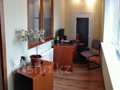 5-комнатный дом, 255 м², 6 сот., Мкр Алмас за 89 млн 〒 в Алматы, Ауэзовский р-н — фото 9