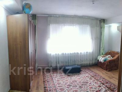 5-комнатный дом, 255 м², 6 сот., Мкр Алмас за 89 млн 〒 в Алматы, Ауэзовский р-н — фото 10