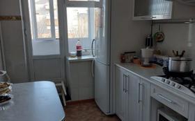 2-комнатная квартира, 61 м², 3/5 этаж, Мкр Жастар 63/66 за 16.2 млн 〒 в Талдыкоргане