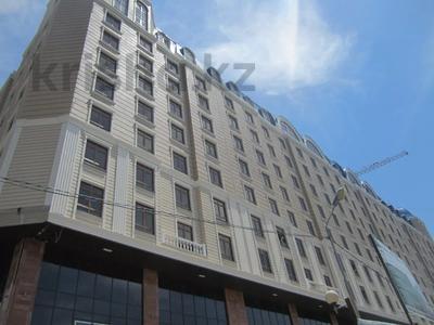 Магазин площадью 710 м², мкр Самал-3, Мендикулова за 465 млн 〒 в Алматы, Медеуский р-н — фото 2