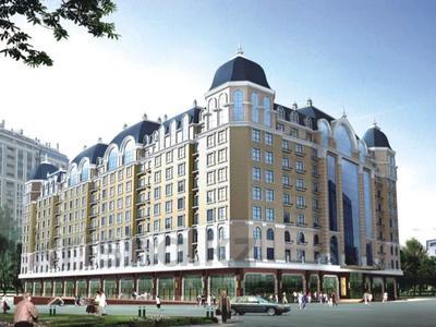 Магазин площадью 710 м², мкр Самал-3, Мендикулова за 465 млн 〒 в Алматы, Медеуский р-н