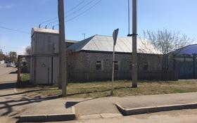 4-комнатный дом, 80 м², 6.5 сот., Кирпичная 59 — Теплова за ~ 8 млн 〒 в Павлодаре