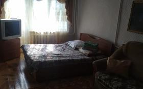 1-комнатная квартира, 31 м², 4/4 этаж, Гоголя за 8.5 млн 〒 в Костанае
