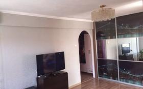 2-комнатная квартира, 50 м², 3/5 этаж посуточно, 3 мкр 36 за 8 000 〒 в Атырау