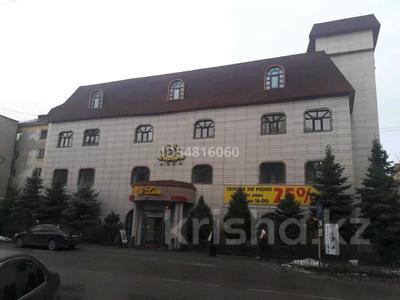 Здание, площадью 1200 м², улица Кайсенова 28а за 420 млн 〒 в Усть-Каменогорске