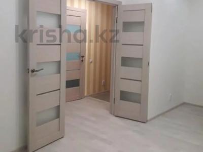 1-комнатная квартира, 34.3 м², 9/18 этаж, 38 — Улы Дала за 13.5 млн 〒 в Нур-Султане (Астана), Есиль р-н — фото 2