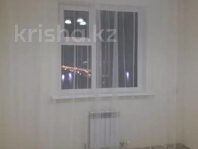 1-комнатная квартира, 34.3 м², 9/18 этаж, 38 — Улы Дала за 13.5 млн 〒 в Нур-Султане (Астана), Есиль р-н — фото 3
