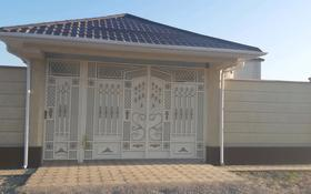 5-комнатный дом, 210 м², 8 сот., мкр Самал-2 за 63 млн 〒 в Шымкенте, Абайский р-н