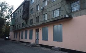 Здание, площадью 500 м², Сайрамская 3 за 59 млн 〒 в Шымкенте