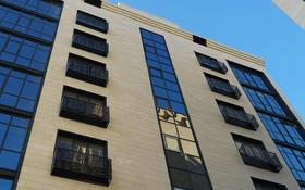 4-комнатная квартира, 144.8 м², Абулхаир Хана 41 за ~ 50 млн 〒 в Атырау