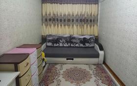 3-комнатная квартира, 59 м², 4/5 этаж, Абая 19 за 15 млн 〒 в Атырау