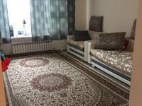 1-комнатная квартира, 45.8 м², 4/10 этаж помесячно