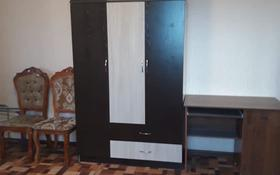 2-комнатная квартира, 74 м², 7/8 этаж помесячно, Алтын Ауыл 4 за 80 000 〒 в Каскелене
