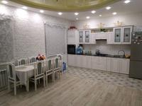 4-комнатный дом, 192 м², 8 сот., Таскала 3 22 — 1 за 25 млн 〒 в Атырау