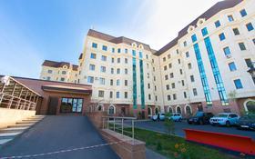 4-комнатная квартира, 186 м², 4/5 этаж помесячно, Кайыма Мухамедханова 7 за 1 млн 〒 в Нур-Султане (Астана), Есиль р-н