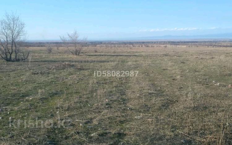Участок 5.2 га, Ащыбулак за 7 млн 〒 в Казахстане