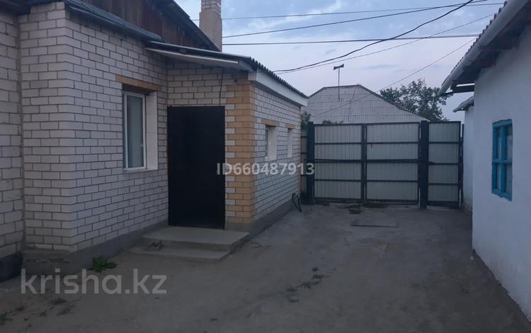 4-комнатный дом, 111 м², 6 сот., Культурная улица 40/3 за 5 млн 〒 в Семее
