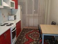 1-комнатная квартира, 49 м², 5/19 этаж