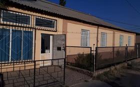 Магазин площадью 50 м², Микрорайон Тассай 32 — Рыскулова за 100 000 〒 в Шымкенте, Каратауский р-н