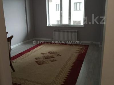 1-комнатная квартира, 53 м², 3/18 этаж, Момышулы за 17.7 млн 〒 в Нур-Султане (Астана), Алматы р-н — фото 3
